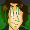 ToxicKrieg's avatar