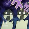 ToxicKuro's avatar