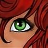 Toxiclash's avatar