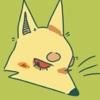 ToxicLemonade's avatar