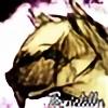 Toxiclilly's avatar