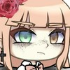 ToxicLove91's avatar
