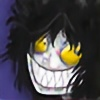 ToxicMango's avatar