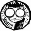 ToxicMaus's avatar