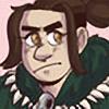 Toxicmongoose's avatar