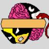 Toxicmotor's avatar