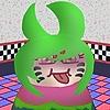 Toxicnary's avatar