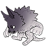 toxicneon's avatar