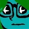 ToxicNewt's avatar