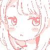 Toxicnt's avatar