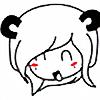 ToxicNyx's avatar