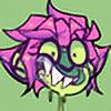 toxicoffeebean's avatar