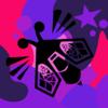 ToxicoloB's avatar