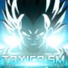 ToxicoSM's avatar