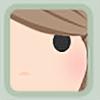 toxicows's avatar