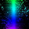 TOXICPARADE's avatar
