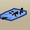 TOXICPUG1008's avatar