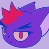 ToxicPurpIe's avatar