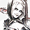 ToxicQuinn's avatar