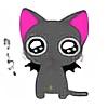 ToxicRain666's avatar