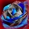 toxicrose12's avatar