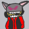 ToxicRouge's avatar