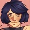 ToxicRuby's avatar