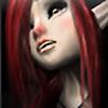 ToxicSaint's avatar