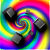ToxicScars666's avatar