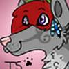 ToXicSceNeful's avatar