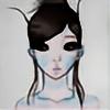 ToxicScythe's avatar