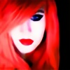 toxicserenity's avatar
