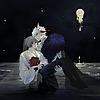 ToxicSharku's avatar