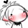 ToxicTartz's avatar