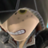 ToxicTay13xx's avatar