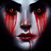 ToxicTeardrops's avatar
