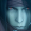 ToxicTenshi27's avatar