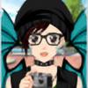 toxictj's avatar