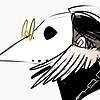 ToxicToxicities's avatar