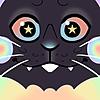 toxicToxophilite's avatar