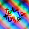 ToxicTuba's avatar