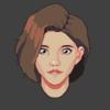 Toxicturn's avatar