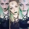 ToxicTwinJr's avatar