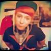 ToxicVampire6606's avatar