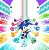 ToxicVic's avatar