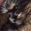 ToxicVolume13's avatar