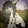 toxicwolf956's avatar