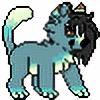 toxicwolve's avatar