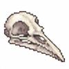 toxicwxste's avatar