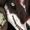 ToxicYellow's avatar
